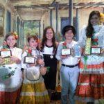 Turpial cafetero ganadores 4