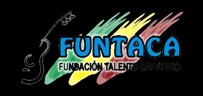 Bienvenidos a Funtaca.