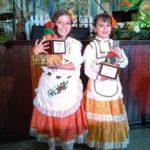 Turpial cafetero ganadores 1